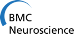 logo bmc neuroscience